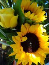 madeline flowers 1