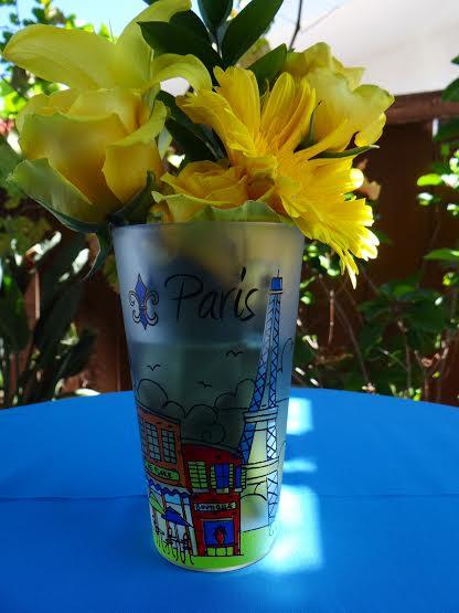 madeline flowers 2