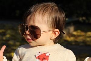 Eisley shades 1