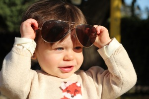 Eisley shades 2